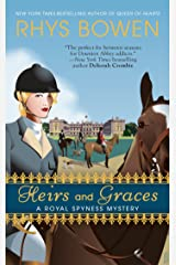 Heirs and Graces (The Royal Spyness Series Book 7)