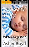 Jacksons' Story: Based on true story