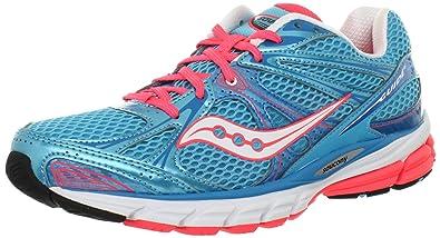 32f390ffda0c Saucony Women s Guide 6 Running Shoe