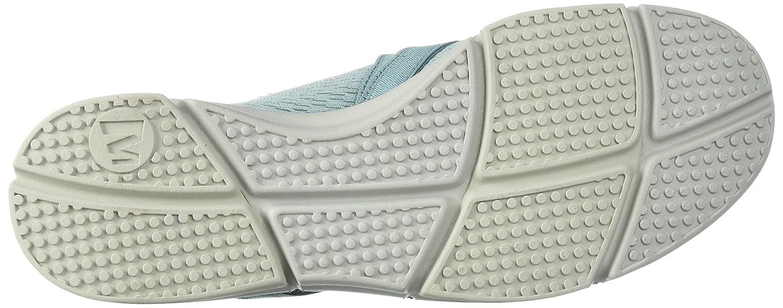 Merrell Women's Zoe Sojourn E-Mesh Q2 US|Aquifer Sneaker B071J8TXF6 7 B(M) US|Aquifer Q2 ebf54b