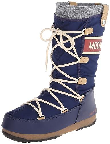 info for 2792e 4311f Tecnica Women's Monaco Moon Boot