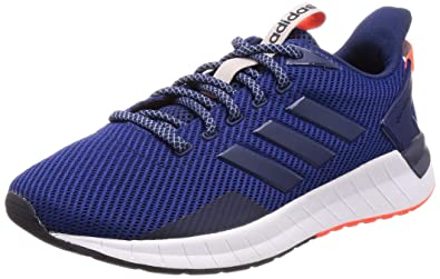 0a309c778148 adidas Men s Questar Ride Fitness Shoes  Amazon.co.uk  Shoes   Bags