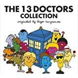 Doctor Who: The 13 Doctors Collection
