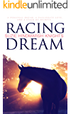 Racing Dream (Racing Series Book 1)