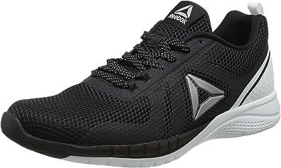Reebok Bd4549, Zapatillas de Trail Running para Mujer: Amazon.es ...