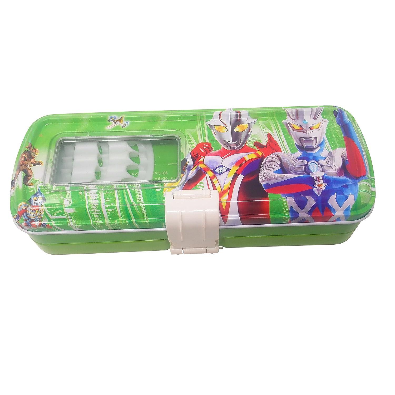 8X Cartoon Toilet Erasers Rubber Pencil Erasers School Stationery Set Kids Toy B