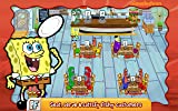 diner dash download for android tablet