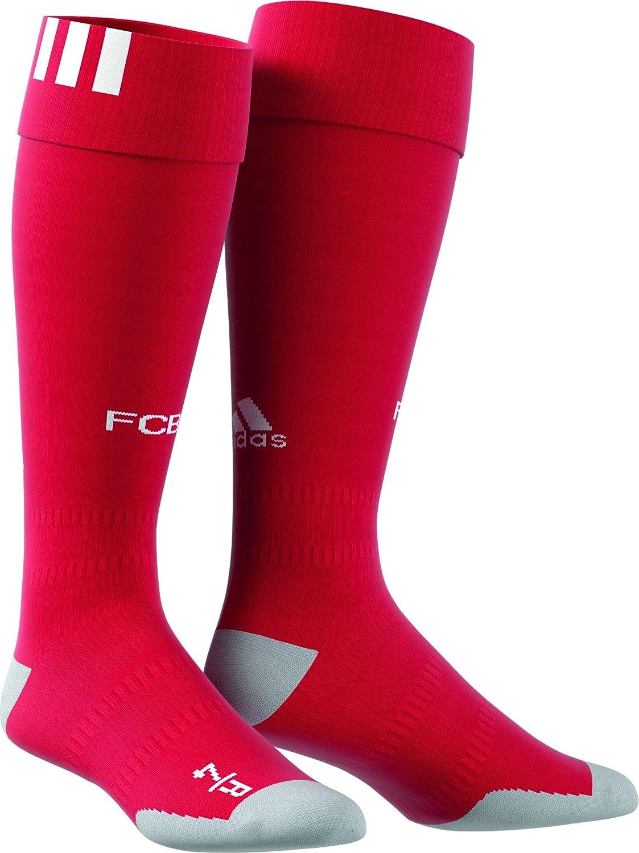 Adidas FCB H So FC Bayern Monaco, Calze Uomo