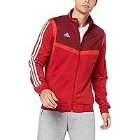 adidas Tiro19 PES Jkt Sport Jacket, Hombre