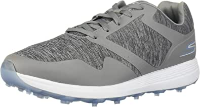 Skechers Womens Max Golf Shoe