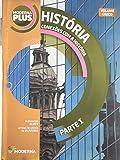 História. Conexões Com A História - Volume Único