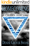 Homecoming (The Chosen)