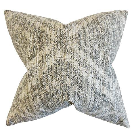 The Pillow Collection La Almohada colección cantera ...