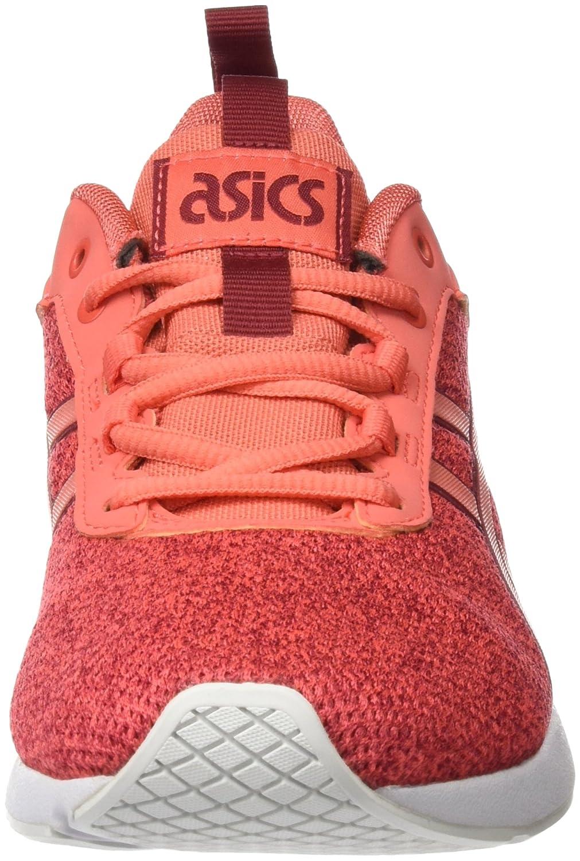 ASICS GEL-LYTE RUNNER Adult s Sneakers (HN6F2)  Amazon.co.uk  Shoes   Bags b5b5edcb8cd0c