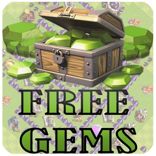 cheat gems coc - 1