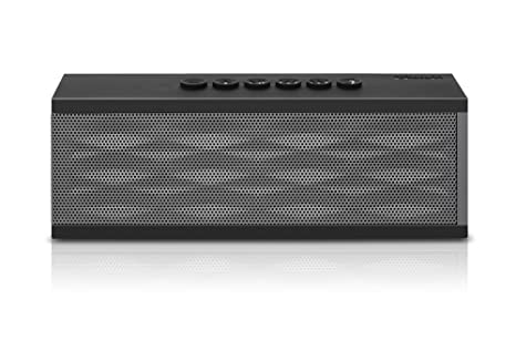 The 8 best dknight magicbox ii bluetooth 4.0 ultra portable wireless speaker 10w