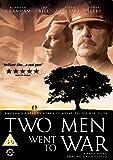 Two Men Went To War [DVD]