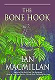 The Bone Hook