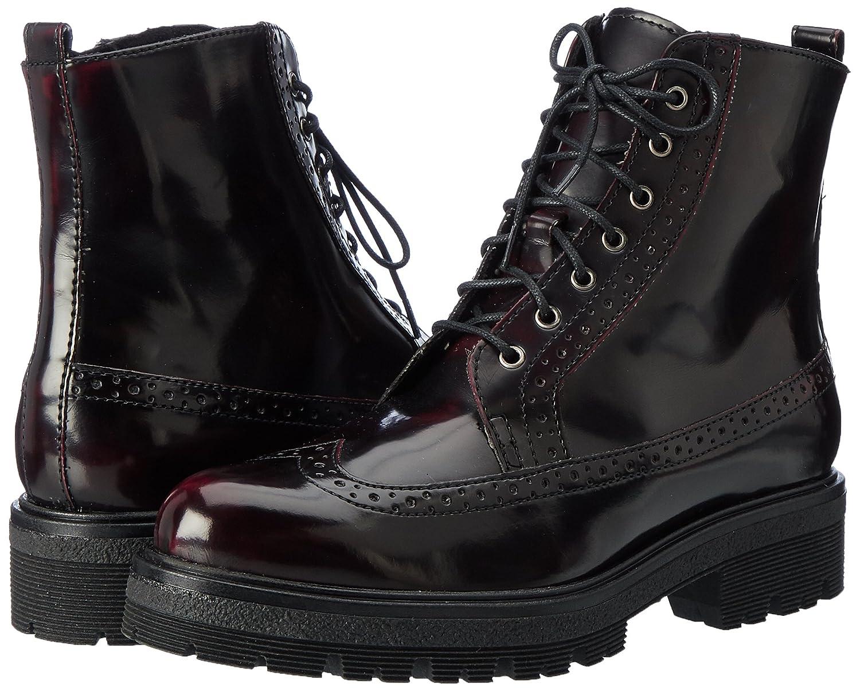 Et 25701 Sacs Femme Bottes Tamaris Rangers Chaussures d7wpgnXx