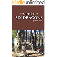 The Spell of Six Dragons