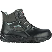 Cofra 40-55230001-40 - Seguridad Botas Shoden S3 Ci