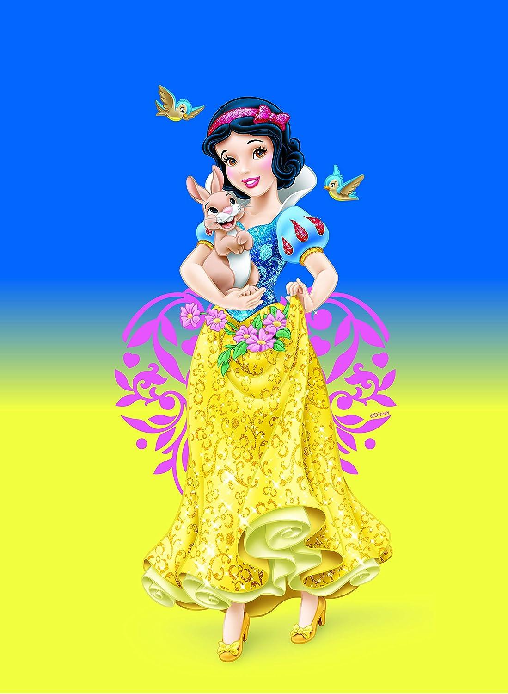 Ciao 11243.12-18 Disney Princess Baby Dress Cinderella 12-18 mesi azure