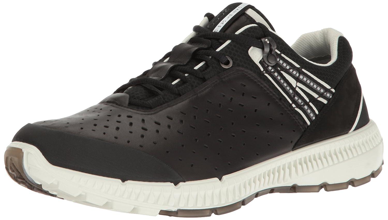 alhainen hinta tiedot mistä voin ostaa ECCO Men's Intrinsic Tr Walker Fashion Sneaker