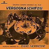 Vergogna schifosi (Original Motion Picture Soundtrack)