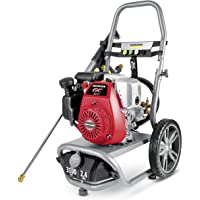 Deals on Karcher 11073890 G3100XH Gas Pressure Washer