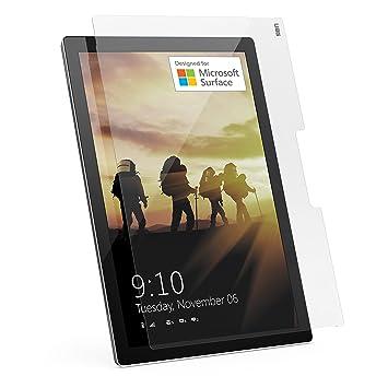 bde48537f03 Urban Armor Gear Folio Étui pour Microsoft Surface Pro 1 2 Surface Pro 3