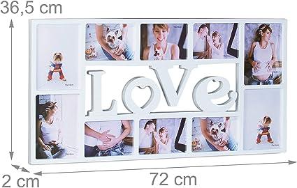 Deluxe 35 cadre photo 10x150 CM ou 150x10 cm photo//GALERIE//poster cadre