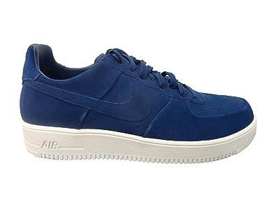 Air Force Sneakers Nike UltraforceMen's 1 lJ3K1FTc
