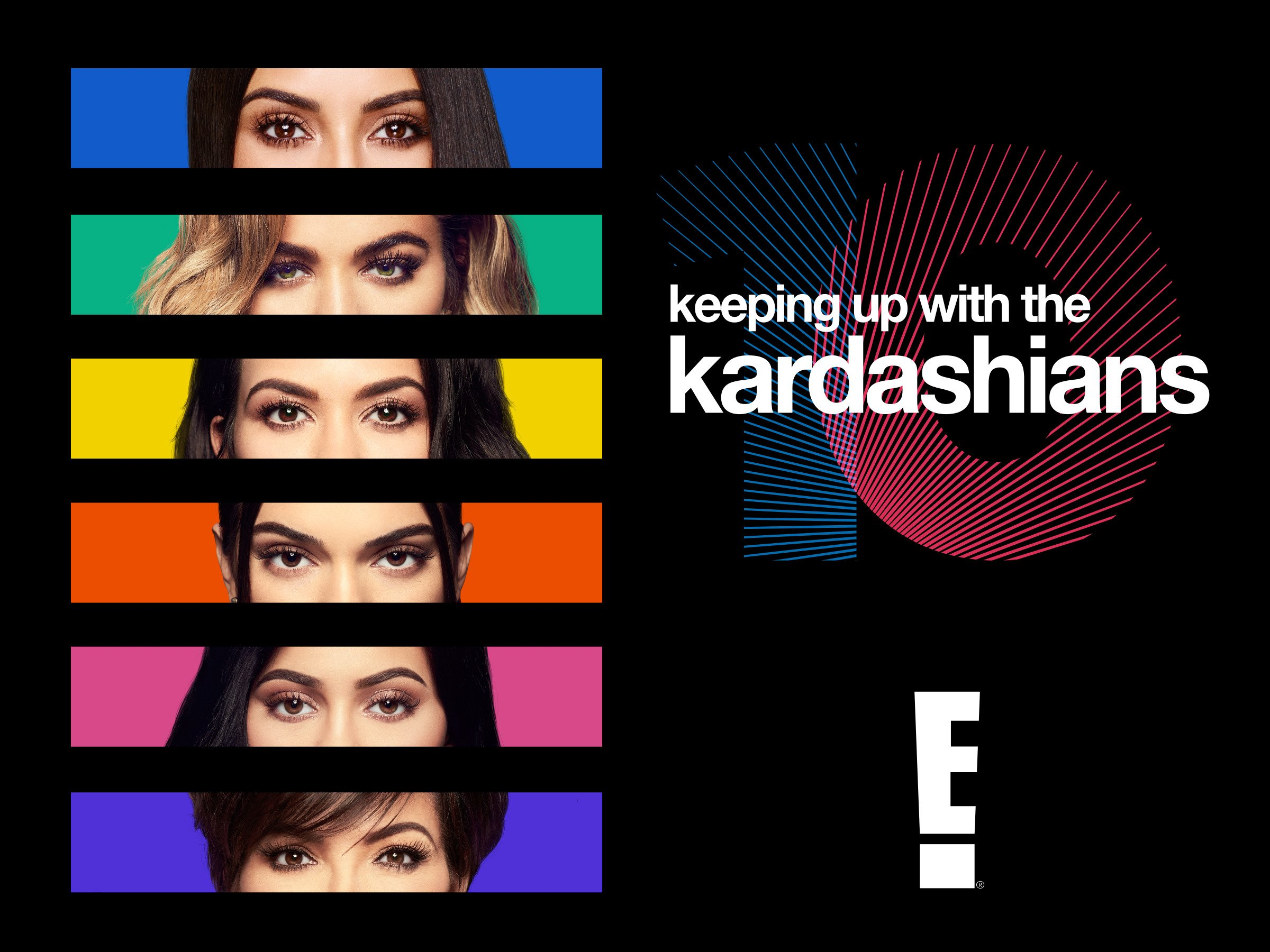 8e1e18dbc54 Amazon.com: Watch Keeping Up With the Kardashians 10th Anniversary Special  | Prime Video