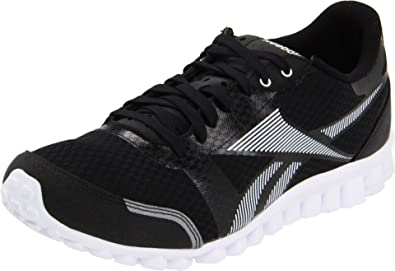 12660d34d0fd05 Reebok Men s Realflex Optimal-M