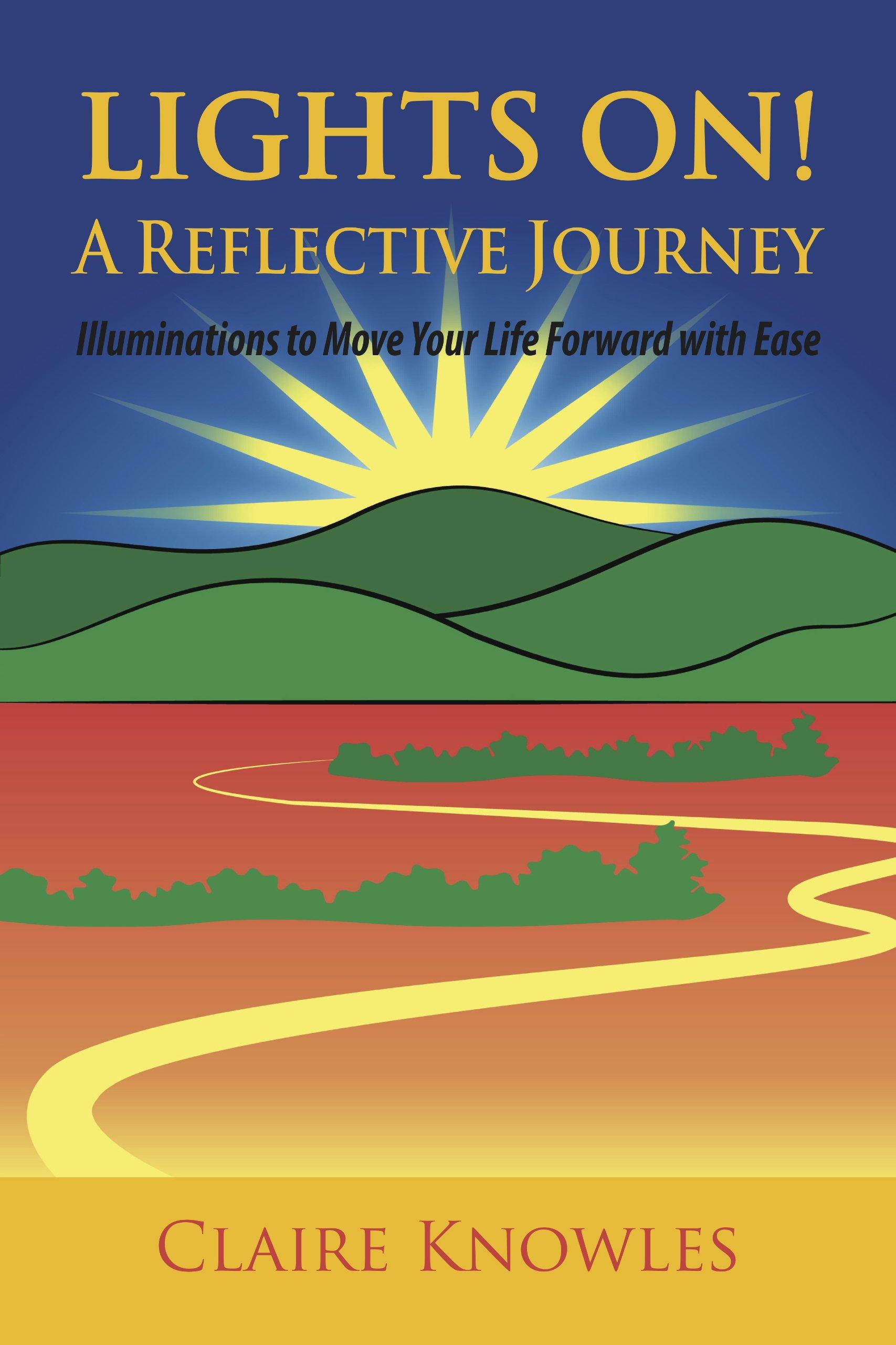 Lights On! A Reflective Journey