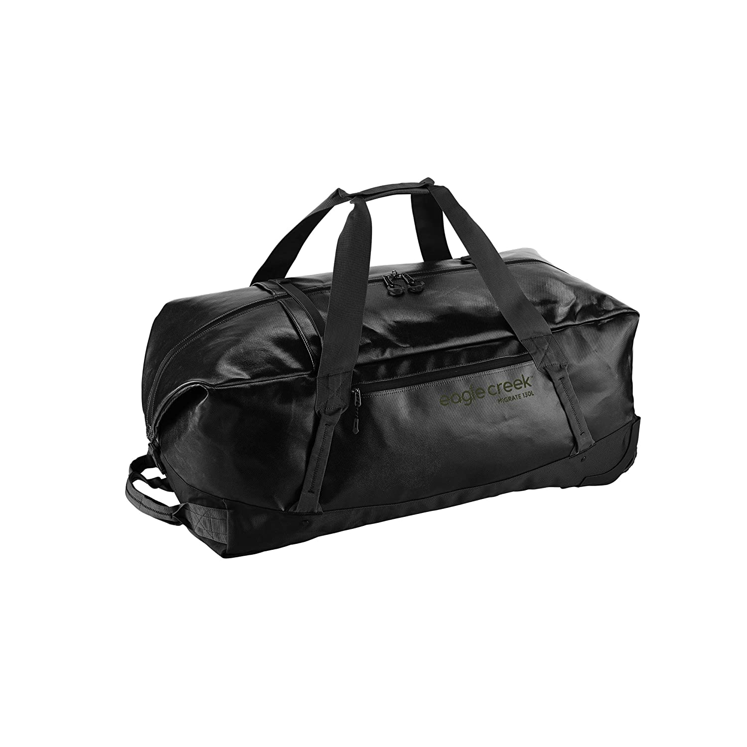Eagle Creek Migrate Wheeled Duffel 130l Duffel Bag