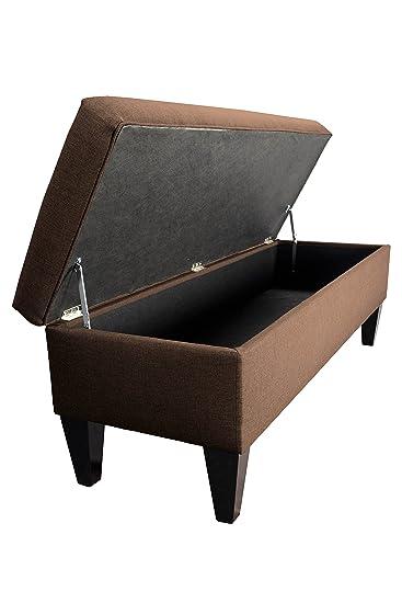 Amazon.com: MJL Furniture Designs Brooke Collection Diamond Tufted ...