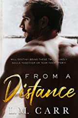 From A Distance Kindle Edition