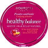 Bourjois Healthy Balance Unifying Powder 9g - Various Shades