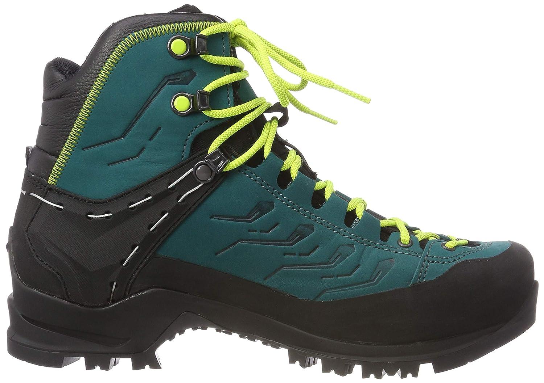 High Rapace Gtx Ws Women's Rise Hiking Salewa uk BootsAmazon co shtQdr
