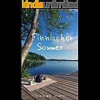 Finnischer Sommer (German Edition)