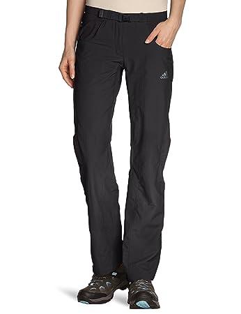 adidas Damen Hose Hiking Trekking