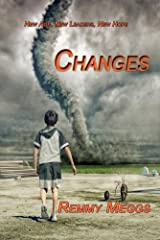 Changes: A new age,new leaders,new hope Kindle Edition