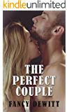 The Perfect Couple (The Contemporary Romance Collection Book 1)