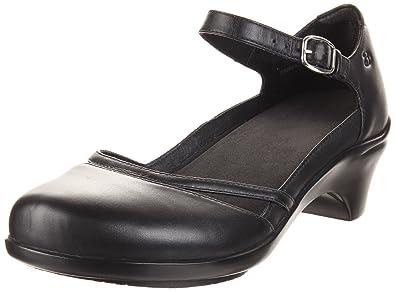 Aravon Damens's Mia, schwarz schwarz Mia, Leder, 8.5   Pumps 02865b