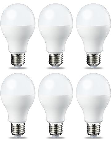 Cerco Lampade A Led.Lampadine A Led Amazon It