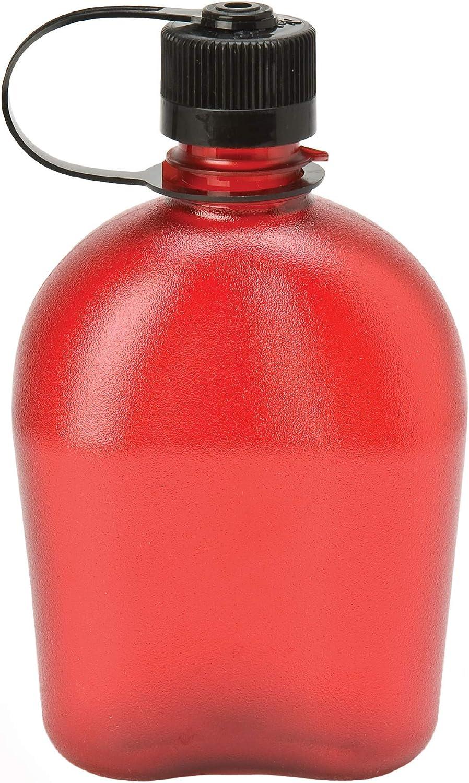 Nalgene Trinkflasche Everyday Oasis -