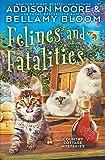 Felines and Fatalities