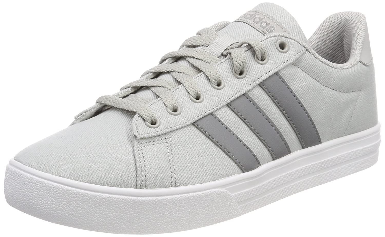 Adidas Daily 2.0, Zapatillas para Hombre
