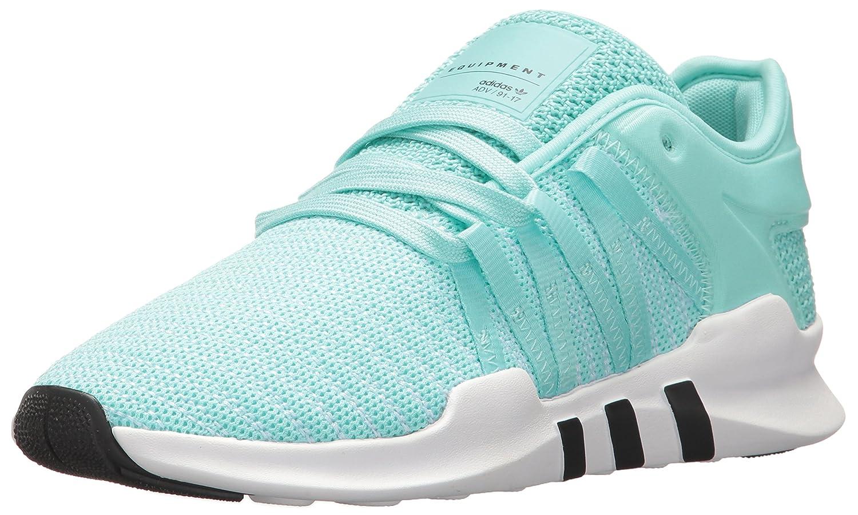 alta calidad Adidas Originals Mujer EQT Racing Adv W Sneaker El enchufe más barato en línea